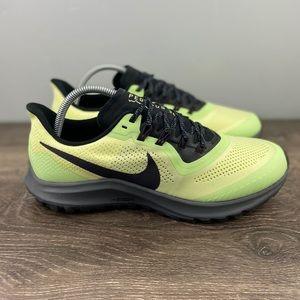 NEW Nike Air Zoom Pegasus 36 Trail